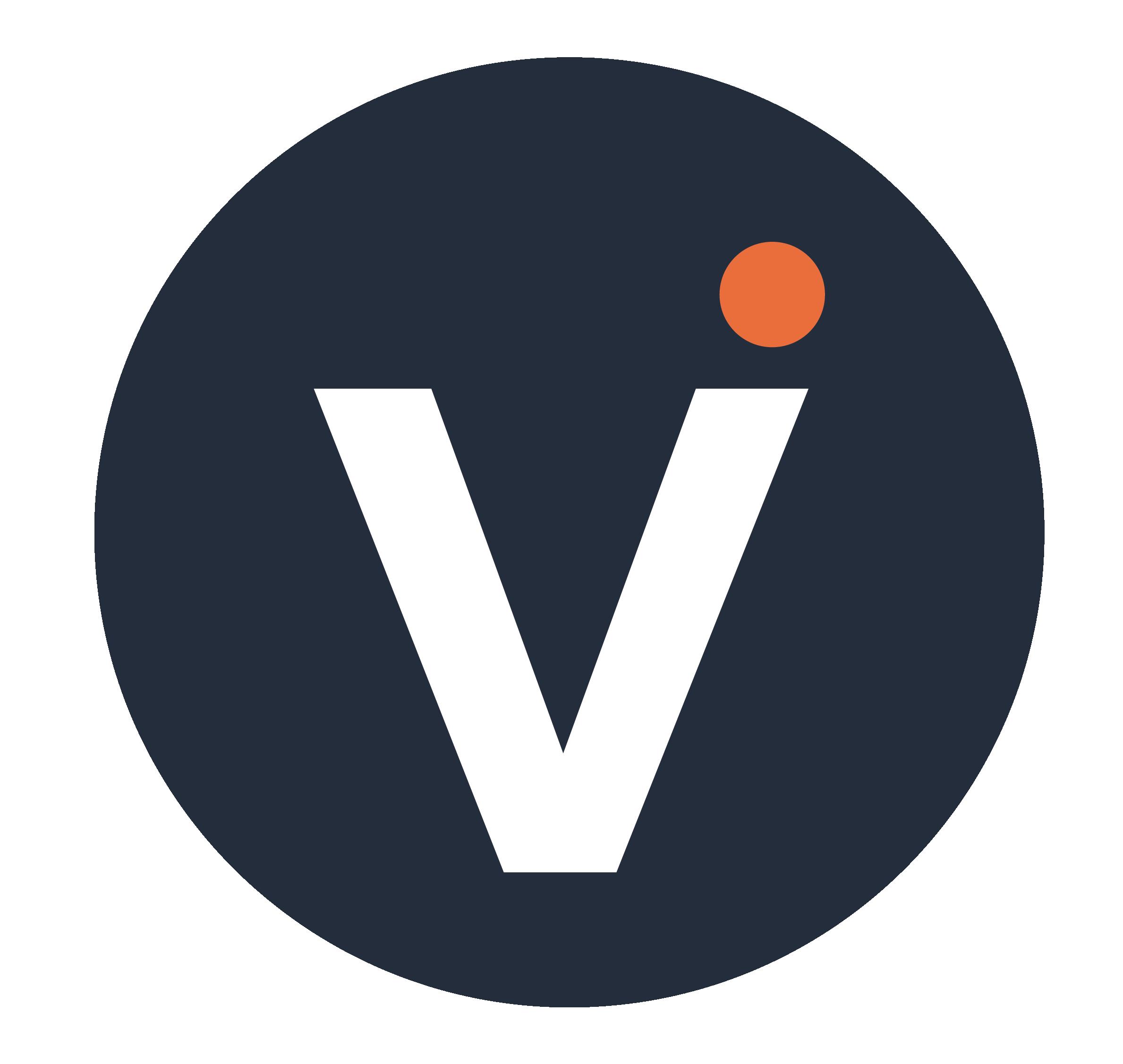 Vbrand Agency