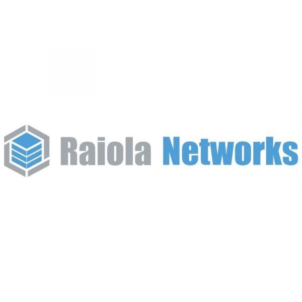 Hosting SSD Raiola Networks