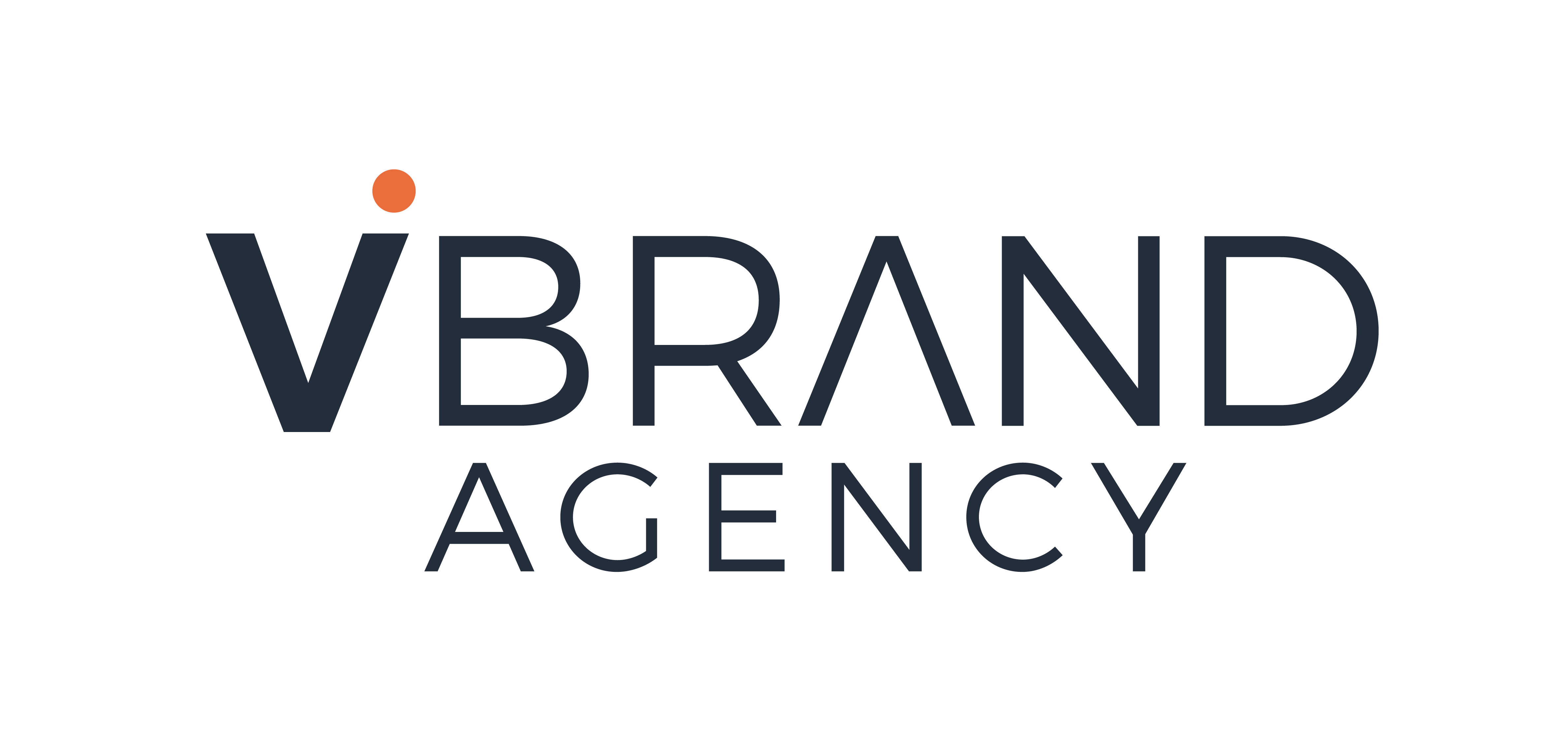 Vbrand Agency | Agencia de Marketing Digital