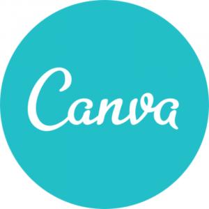 canva herramienta digital para realizar diseños online en tiempo real y con miles de plantillas